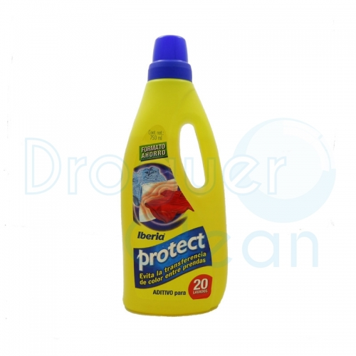 IBERIA PROTECTOR COLOR 750 ML