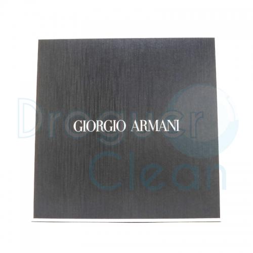 ARMANI CODE ESTUCHE EAU DE TOILETTE HOMBRE 75 ML + DESODORANTE 75 ML