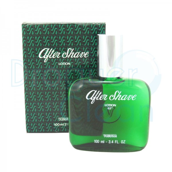 Victor After Shave Balsamo 100 Ml