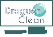 DroguerClean Tienda Online