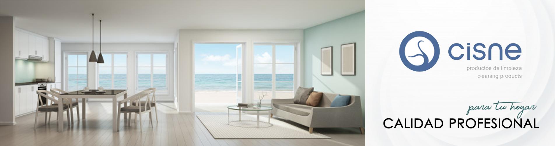 Mopatex, calidad profesional para tu hogar